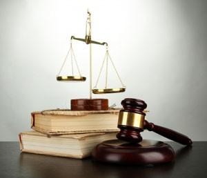 hurstville-legal