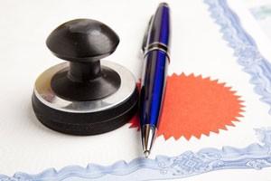hurstville-notary-public