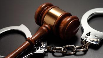 Hurstville-Criminal-Law